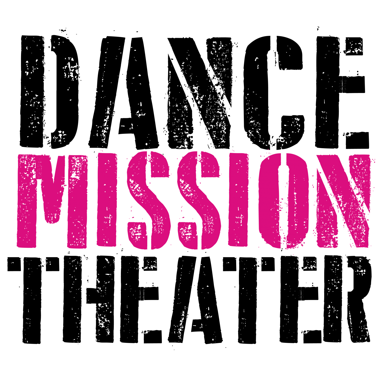 Class Descriptions – Dance Mission Theater