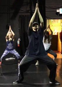 0a3123cc07a3 Class Descriptions – Dance Mission Theater