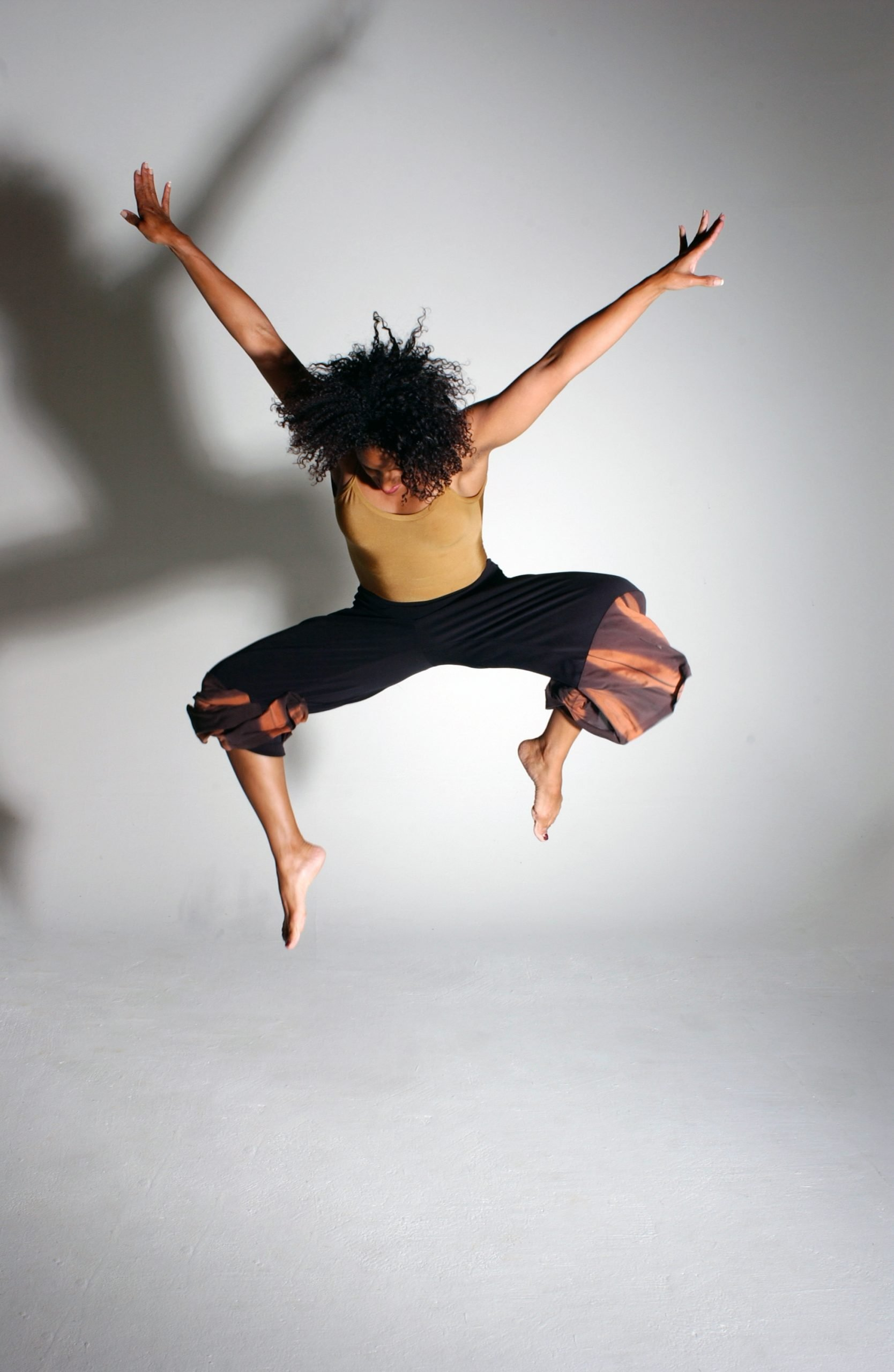 Feb 29 – March 1: Black Choreographers Festival