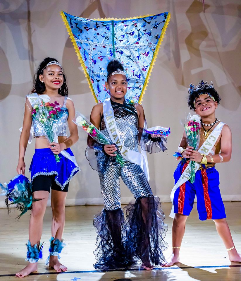 March 22: Carnaval SF Youth & Teen Royalty Competition – POSTPONED